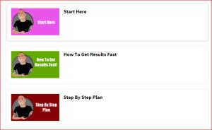 easy webinar 5.0 bonus