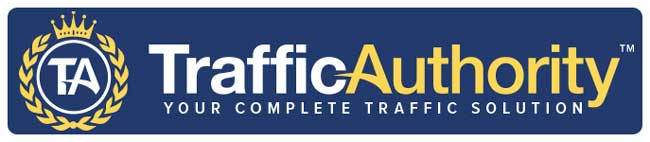 traffic authority review