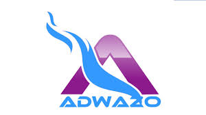 Adwazo Review
