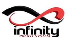 Infinity Reloaded Scam