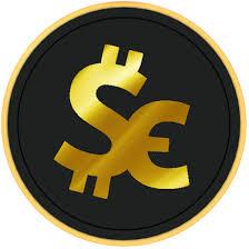 LCF Coin Prelaunch Scam