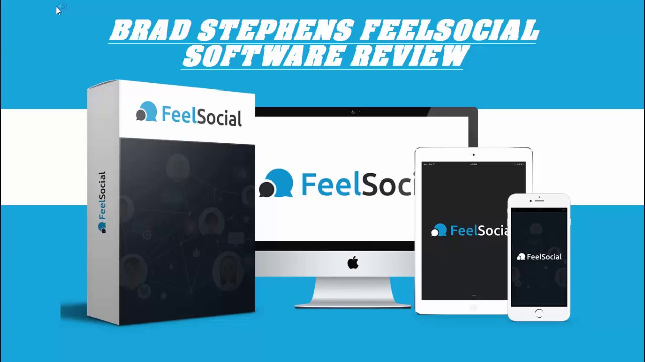 Feelsocial Scam