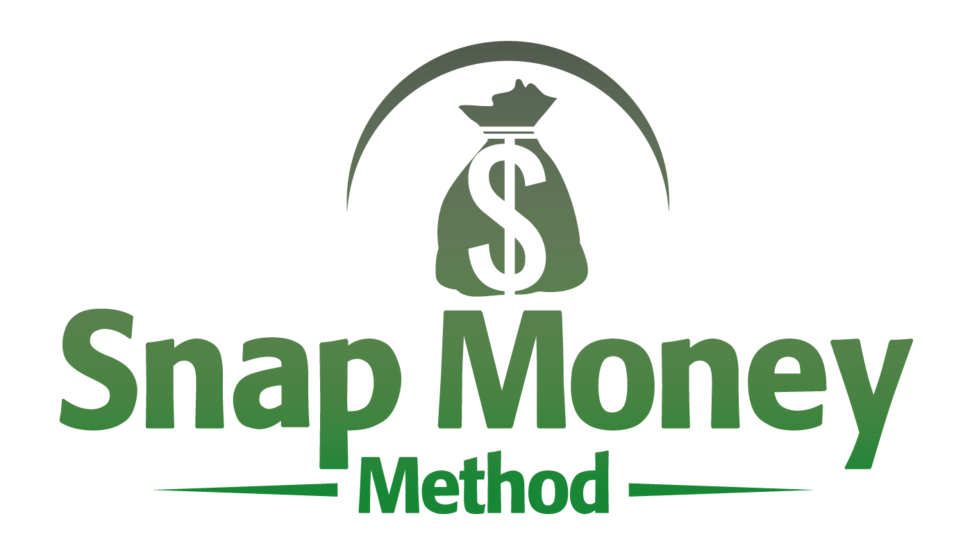 Snap Money Method