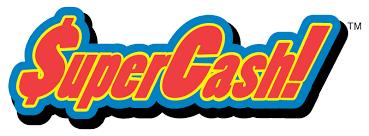 Super Cash Pay Scam