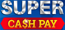 Super Cash Pay