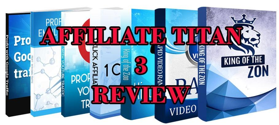 affiliate titan 3 review