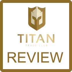 Titan Trade Club