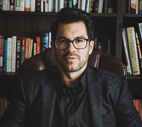 tai lopez millionaire mentor bootcamp review